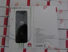 Huawei E392 E392U-92 4G LTE USB Modem TDD 2300HZ 2600HZ LTE DATA card beyond ZTE