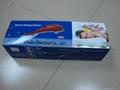 Infrared Dolphin Massage Hammer 3
