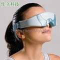 Promotional Eye massager with CE