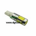 7.5W  led indicator lamp led T10 signal