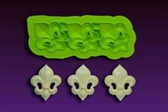 manual mold silicone rubber