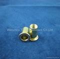 metal stamping/forming parts 1
