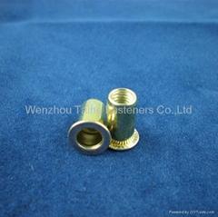 metal stamping/forming parts