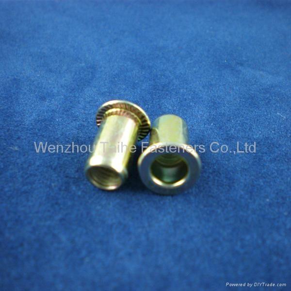 metal stamping/forming parts 2