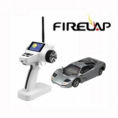 Firelap 1/28 4WD drift rc car