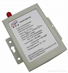 LED显示屏GPRS无线信息发布系统