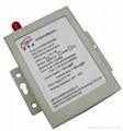GPRS 信息发布控制卡 1