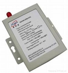 GPRS 信息发布控制卡