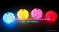 萬聖節南瓜燈 2