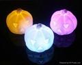 萬聖節南瓜燈 5