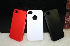 蘋果手機保護殼
