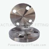 RF,WN,SW,SLIP ON Flange