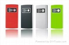 iPod, Zune USB Power Adapter