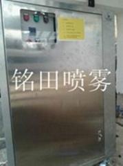 除臭空气净化器