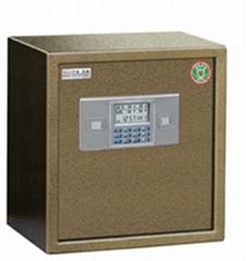 九妹洛陽40釐米古銅保險櫃
