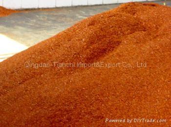 paprika powder 2