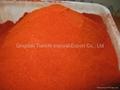 paprika powder 5