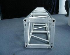 鋁合金燈光桁架