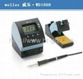 Germany Yorkville (WELLER) soldering