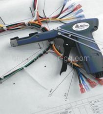 美国艾利丹尼森12001-0扎带枪