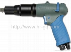 Taiwan Mei LAN (M&L) Pneumatic screwdriver pistol r series