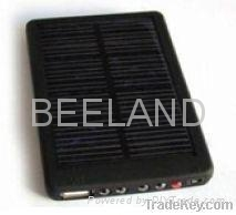 sell Solar Charger for Mobile