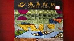 printed fabric 32x32 68x68