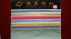printed fabric TC 32x32 110x52