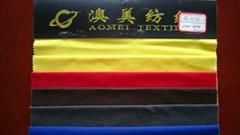 T/C 20x20 108x58 dyed fabric