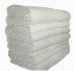 """T65/C35 45x45 133x72 63"""" grey fabric"""