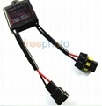 hid warning canceller 35W/55W