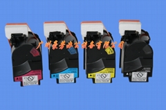konica minolta c350/c450 compatible toner cartridge