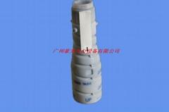 柯美BH200/250/222/282粉盒