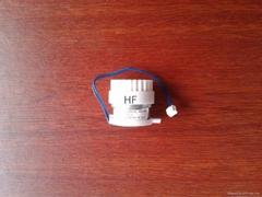BH250 clutch of konica minolta