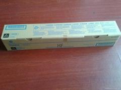 c220/c280 toner cartridge of konica minolta