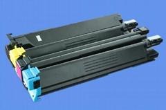 konica minolta C300/C352 toner cartridge