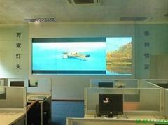广州巨屏影视设备有限公司