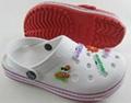 Eva Children shoes