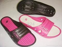 EVA Lady sandals