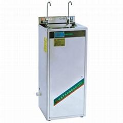 节能星温热型C系列节能饮水机YR-2C
