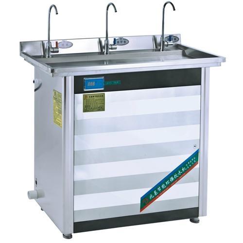 节能星温热C系列节能饮水机YR-3C 1