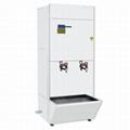 步进式系类节能饮水机YR-60