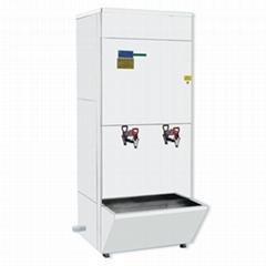 步進式系類節能飲水機YR-60