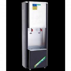 步進式系列節能飲水機YR-60D