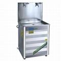 大容量系列节能饮水机YR-2H