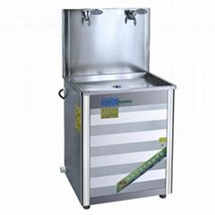 大容量系列節能飲水機YR-2HF