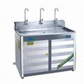大容量系列节能饮水机YR-3H