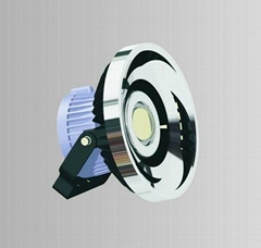 JOEL 大功率LED路燈隧道燈工礦燈景觀燈100W