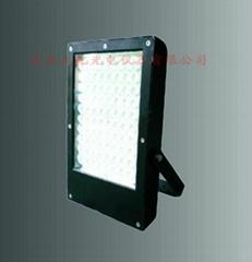 JOEL LED 大功率 RGB投光燈3-80W