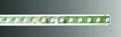 JOEL LED日光燈燈帶12W1200MM LED Tube Light